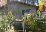 Foreclosed Home in Franklinville 8322 24 SWAN DR - Property ID: 4069852