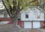 Foreclosed Home in Blue Springs 64015 2920 SW MOORE ST - Property ID: 4069975