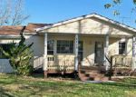 Foreclosed Home in Higbee 65257 6445 HIGHWAY B - Property ID: 4069979