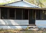 Foreclosed Home in Picayune 39466 15 SAM MITCHELL RD - Property ID: 4069988