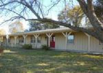 Foreclosed Home in Maple Plain 55359 7965 PIONEER CREEK RD - Property ID: 4069996