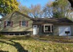 Foreclosed Home in Montgomery 60538 110 BOULDER HILL PASS - Property ID: 4070064