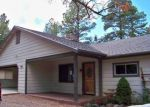 Foreclosed Home in Lakeside 85929 2324 PINE AVE - Property ID: 4070165