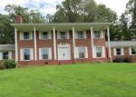 Foreclosed Home in Vernon 35592 8182 HIGHWAY 18 - Property ID: 4070181