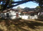 Foreclosed Home in Zephyrhills 33540 7036 FORBES RD - Property ID: 4070255