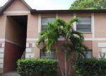 Foreclosed Home in Palm Bay 32905 1917 PINEWOOD DR NE # 3 - Property ID: 4070257