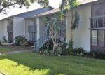 Foreclosed Home in Largo 33778 11201 122ND AVE APT 163 - Property ID: 4070278