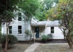 Foreclosed Home in East Windsor 6088 144 S WATER ST - Property ID: 4070470