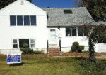 Foreclosed Home in Freeport 11520 72 JEFFERSON ST - Property ID: 4070510