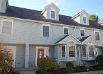 Foreclosed Home in Groton 6340 372 MERIDIAN STREET EXT APT 50 - Property ID: 4070519