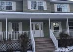 Foreclosed Home in Manorville 11949 2 DOE RUN - Property ID: 4070542