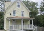 Foreclosed Home in Quaker Hill 6375 23 JAMES AVE - Property ID: 4070559