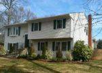 Foreclosed Home in Ronkonkoma 11779 2821 PINE AVE - Property ID: 4070573