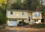 Foreclosed Home in New Milford 6776 4 EDITH CT - Property ID: 4070602