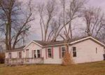 Foreclosed Home in Albany 47320 424 N WATER ST - Property ID: 4070671