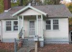 Foreclosed Home in Suitland 20746 4100 BEDFORD PL - Property ID: 4070916