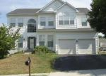 Foreclosed Home in Purcellville 20132 438 E LOUDOUN VALLEY DR - Property ID: 4070921