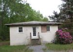 Foreclosed Home in Waterford Works 8089 609 3RD AVE - Property ID: 4070959