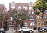Foreclosed Home in Jersey City 7306 57 CORBIN AVE APT B1 - Property ID: 4070964