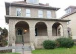 Foreclosed Home in Mc Kees Rocks 15136 517 MCCOY RD - Property ID: 4070983
