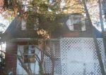 Foreclosed Home in Ridley Park 19078 706 BRAXTON RD - Property ID: 4071028