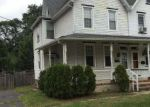 Foreclosed Home in Palmyra 8065 121 E 5TH ST - Property ID: 4071061