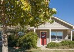 Foreclosed Home in Lockhart 78644 806 HALLIE CV - Property ID: 4071090