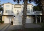 Foreclosed Home in North Myrtle Beach 29582 206 13TH AVE N - Property ID: 4071133