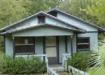 Foreclosed Home in Bell 32619 5100 NW 55TH AVE - Property ID: 4071193