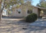Foreclosed Home in Adelanto 92301 19031 DENNIS ST - Property ID: 4071613