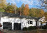 Foreclosed Home in Brookfield 1506 143 RICE CORNER RD - Property ID: 4071829