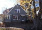 Foreclosed Home in Auburn 4210 130 GRANITE ST - Property ID: 4071854