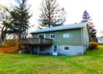 Foreclosed Home in La Fayette 13084 2246 ROUTE 11 - Property ID: 4071992