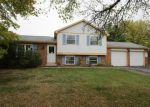 Foreclosed Home in Reynoldsburg 43068 6688 CHATSWORTH CT - Property ID: 4072056