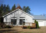 Foreclosed Home in Nescopeck 18635 422 E 5TH ST - Property ID: 4072086