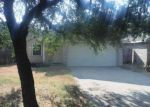 Foreclosed Home in Belton 76513 9 RAWHIDE CIR - Property ID: 4072173