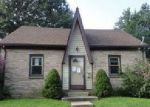 Foreclosed Home in O Fallon 62269 115 W 4TH ST - Property ID: 4072250