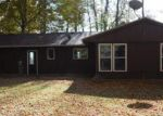 Foreclosed Home in Covington 45318 5825 W MYERS RD - Property ID: 4072723