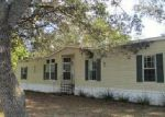 Foreclosed Home in Interlachen 32148 229 THOMPSON AVE - Property ID: 4072845