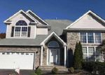 Foreclosed Home in Holtsville 11742 3 TULIP CT - Property ID: 4072933