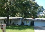 Foreclosed Home in Utica 48317 50591 GRAVEL RDG - Property ID: 4073094