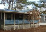 Foreclosed Home in Scottsboro 35768 950 RIDGEDALE RD - Property ID: 4073241