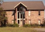 Foreclosed Home in Farmerville 71241 40 LOCH LOMOND DR - Property ID: 4073422