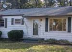 Foreclosed Home in Johnson City 37604 1120 EDGEWOOD ST - Property ID: 4073551