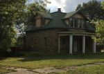 Foreclosed Home in Mcalester 74501 602 E ADAMS AVE - Property ID: 4073658