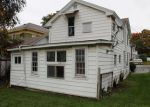 Foreclosed Home in Weedsport 13166 8851 S SENECA ST - Property ID: 4073754