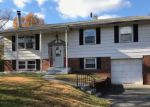 Foreclosed Home in Moorestown 8057 183 STANLEY AVE - Property ID: 4073812