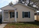Foreclosed Home in Paulsboro 8066 613 GREENWICH AVE - Property ID: 4073834