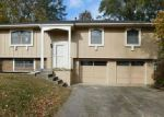 Foreclosed Home in Blue Springs 64014 313 SW MORELAND SCHOOL RD - Property ID: 4073895