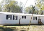 Foreclosed Home in Lucedale 39452 155 EASLEY RD - Property ID: 4073909